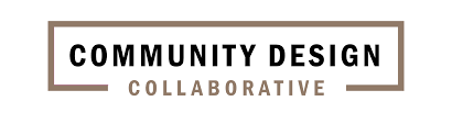 Community Design Colloborative.png