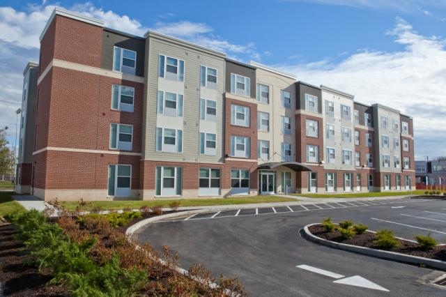 Anthony Wayne Senior Housing.jpg