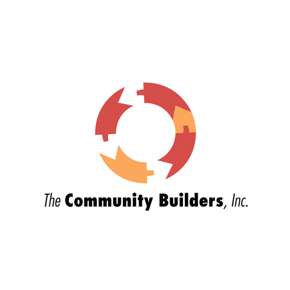 the-community-builders.jpg