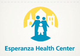 Esperanza Health Center.png