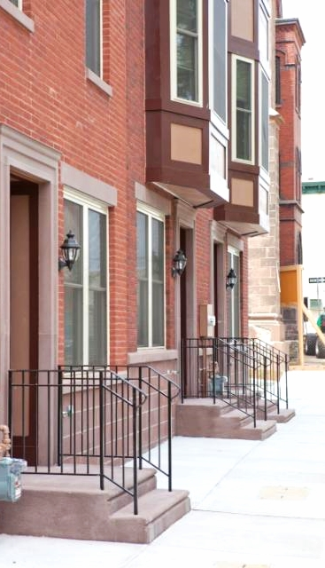 "ST. BONIFACE TOWNHOUSES                         0   false       18 pt   18 pt   0   0     false   false   false                                /* Style Definitions */ table.MsoNormalTable 	{mso-style-name:""Table Normal""; 	mso-tstyle-rowband-size:0; 	mso-tstyle-colband-size:0; 	mso-style-noshow:yes; 	mso-style-parent:""""; 	mso-padding-alt:0in 5.4pt 0in 5.4pt; 	mso-para-margin-top:0in; 	mso-para-margin-right:0in; 	mso-para-margin-bottom:10.0pt; 	mso-para-margin-left:0in; 	line-height:115%; 	mso-pagination:widow-orphan; 	font-size:12.0pt; 	font-family:""Times New Roman""; 	mso-ascii-font-family:Calibri; 	mso-ascii-theme-font:minor-latin; 	mso-fareast-font-family:""Times New Roman""; 	mso-fareast-theme-font:minor-fareast; 	mso-hansi-font-family:Calibri; 	mso-hansi-theme-font:minor-latin;}   Norris Square Civic Association"