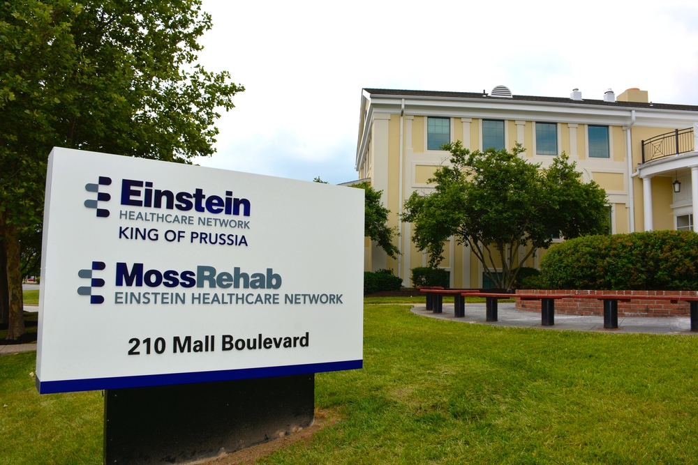 East Orange Hospital.jpg
