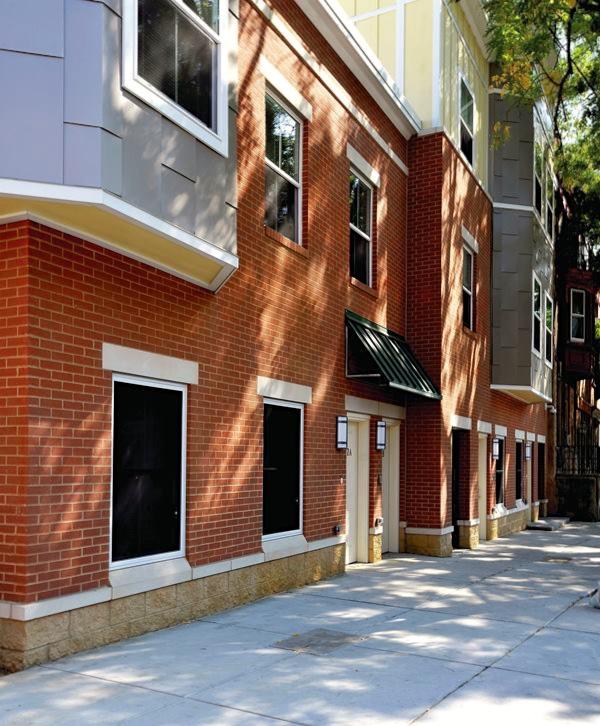 NicetownCourtII-Philadelphia-Exterior_2_tcm58-2151306.jpg