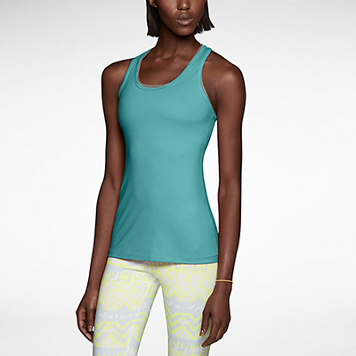 Nike G87 Women's Training Tank