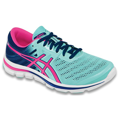 Asics Gel Electro 33 Shoe