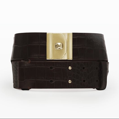 Club Monaco Nicolette Belt