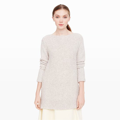Club Monaco Matalin Sweater