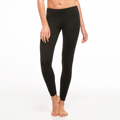 Splits 59 Kym Full-Length Tight