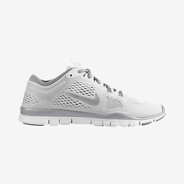 Nike Free TR 4 Women's Training Shoe