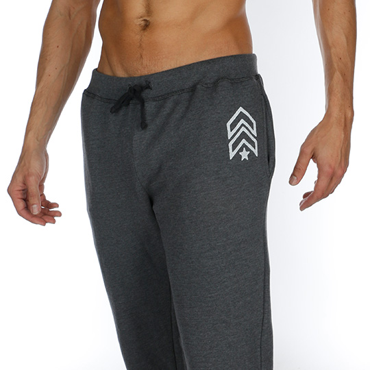 Men's Sol 57 Sweats