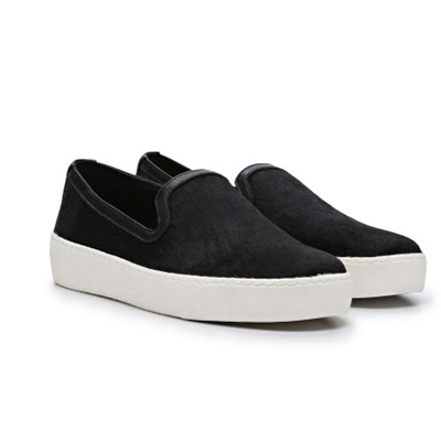 Sam Edelman Becker Sneaker