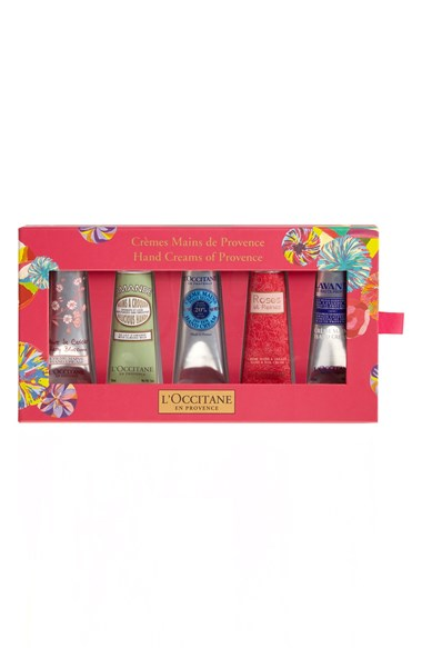 L'Occitane Hand Cream of Provence