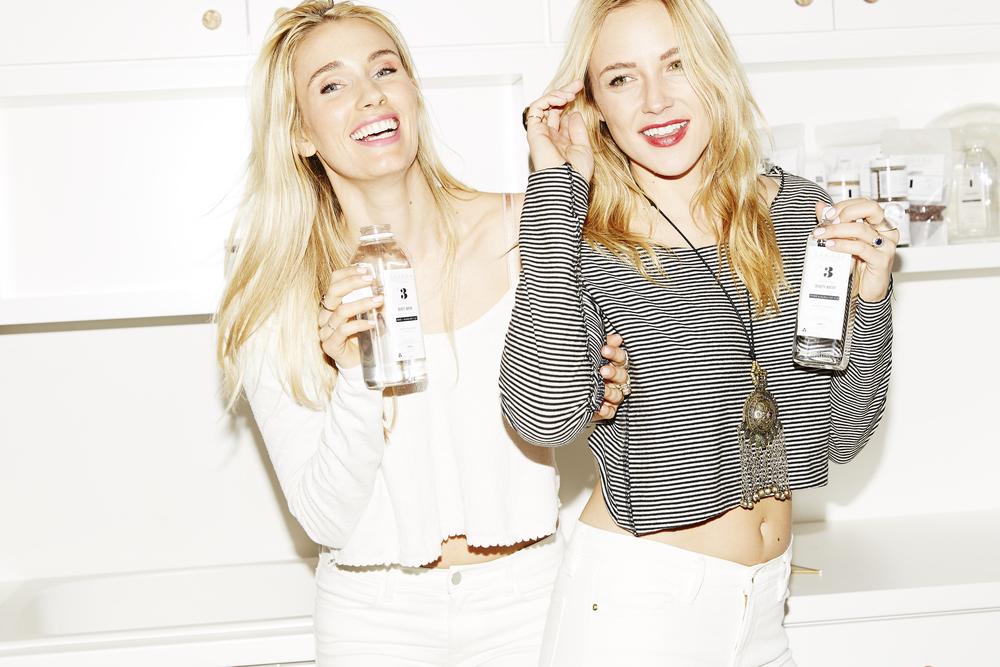 Whitney Tingle and Danielle DuBoise - WDwaters_10 (1).jpeg