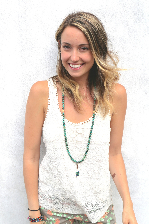 Cassandra Bodzak - matt-headshotoutside2.jpg