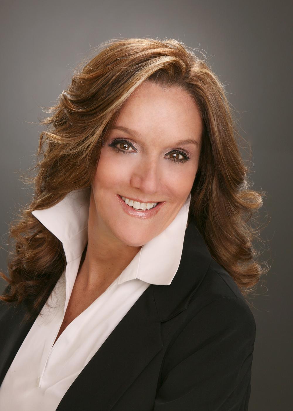 Dr. Nancy Simpkins.JPG