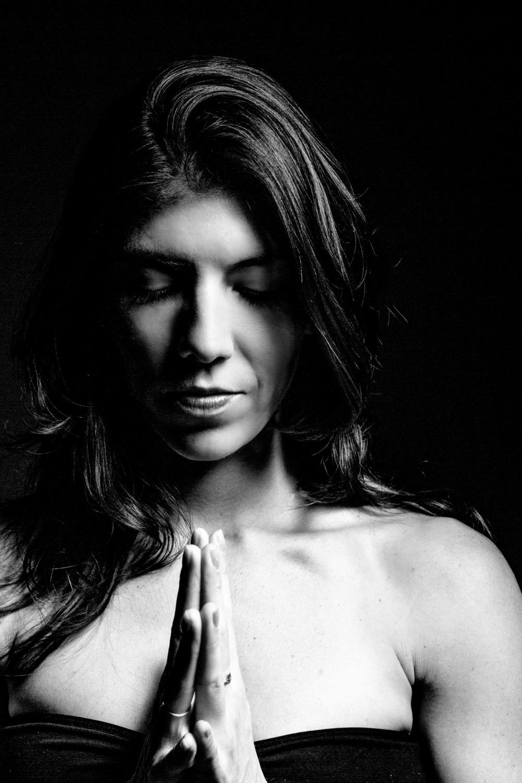 Lindsey Valdez photo.JPG