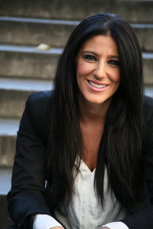 Gina Cavallo 1.jpg