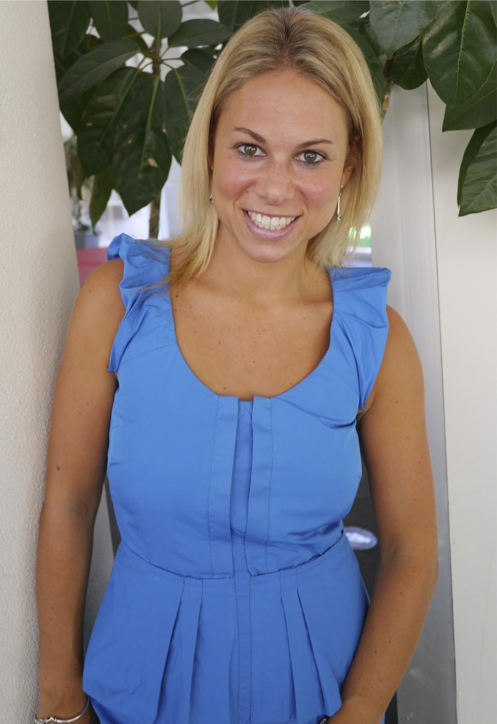 Kara Landau.jpg