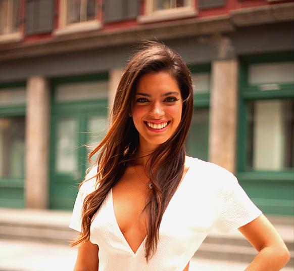 Alexandra Bonetti.jpg