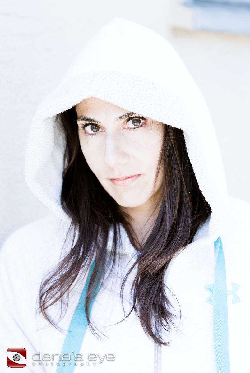 Shauna Harrison Headshot-DU.jpg