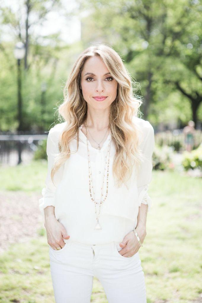 GabrielleBernstein.jpg