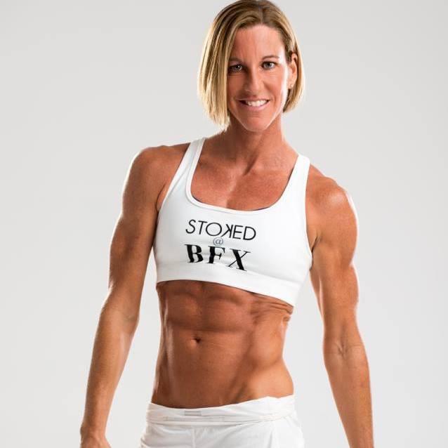 Kira Stokes IMG_3275.JPG