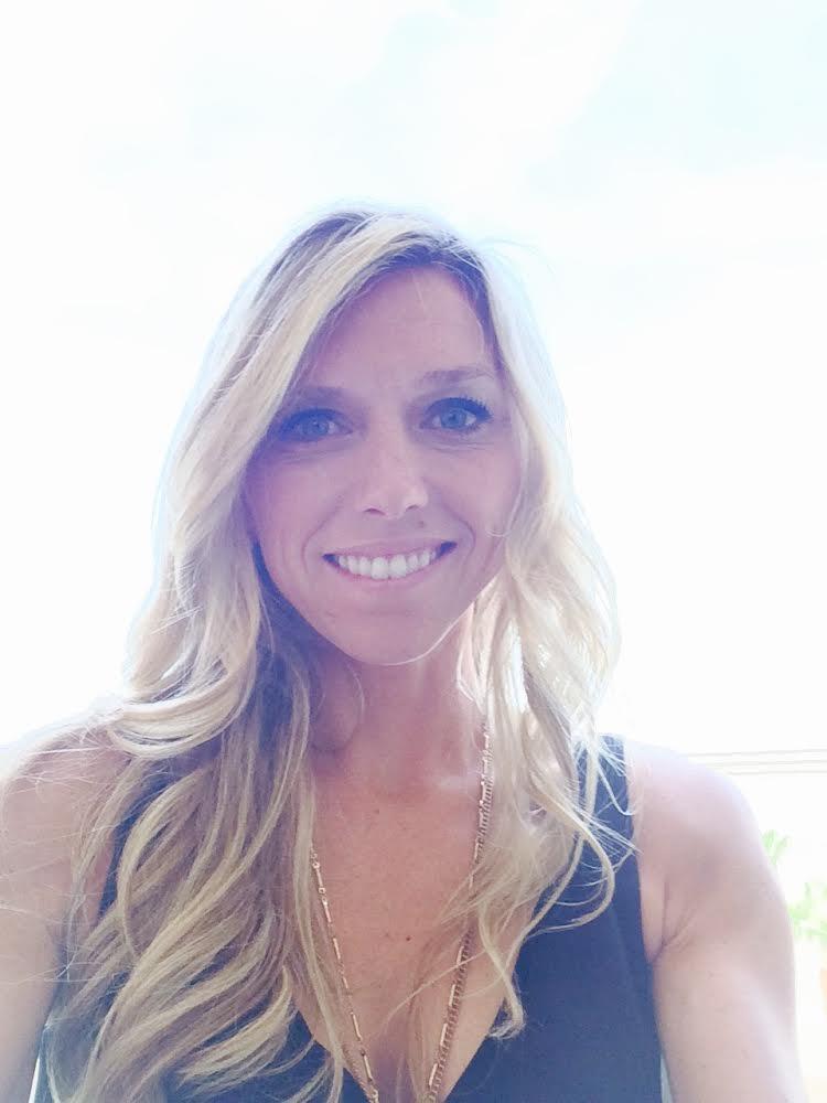 Sarah Huntinton new 2.jpg
