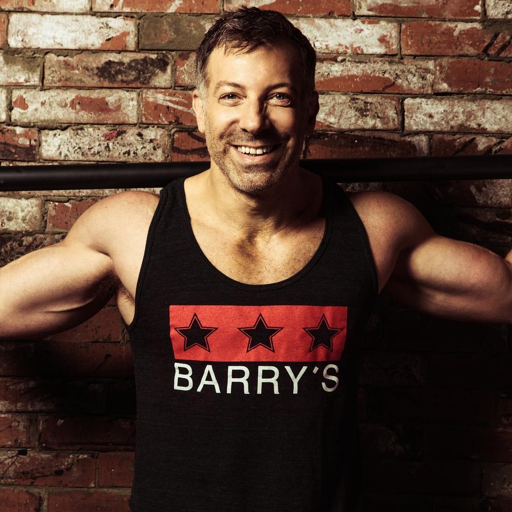 Barry Jay (2).jpg
