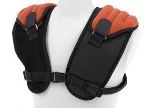 0000128_weighted-shoulder-turn-vest_300.jpeg