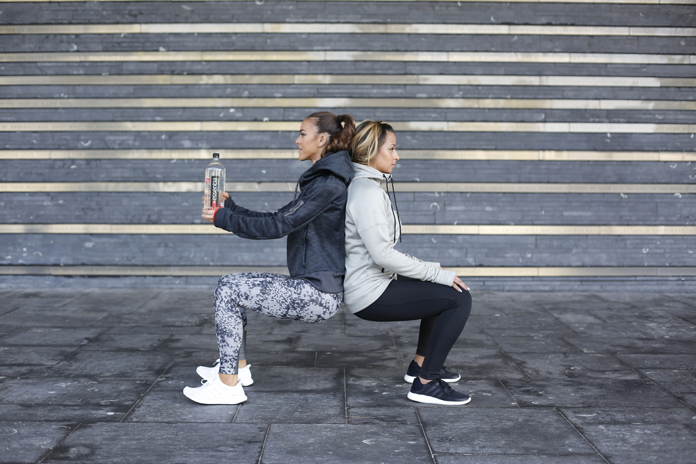 Partner Workouts Water Bottle 1 .JPG