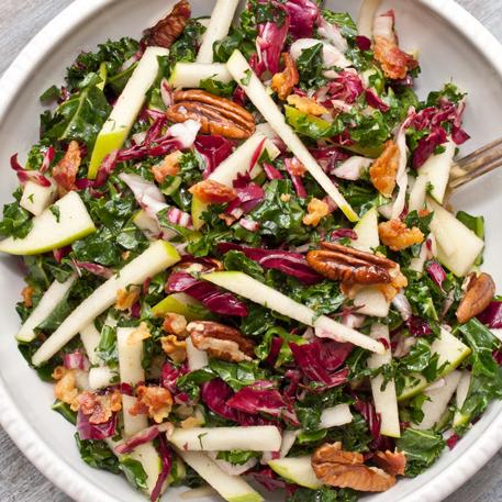 20130107-salads-roundup-13.jpeg