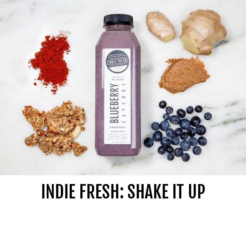 Indie Fresh.jpg
