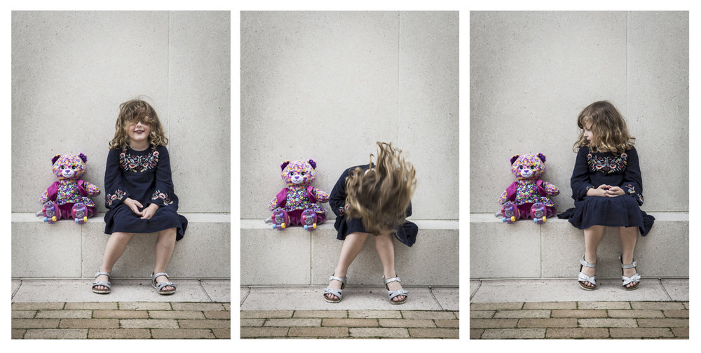 Frankie-Triptych©Emilie-Marsden-Photography-2017.jpg