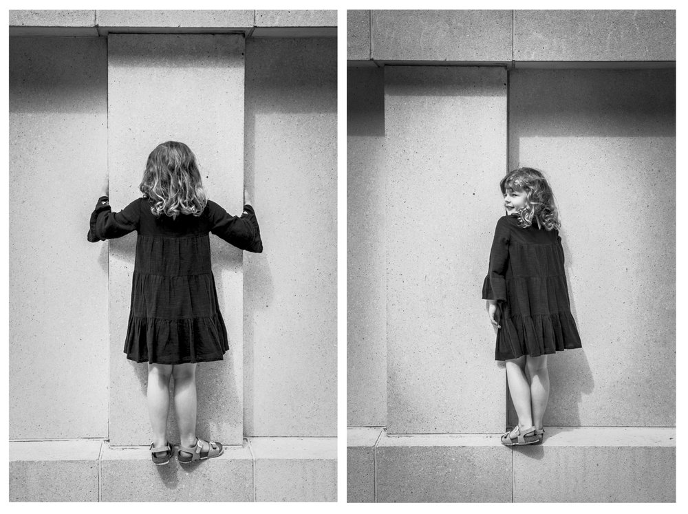 Frankie©Emilie-Marsden-Photography-2017.jpg