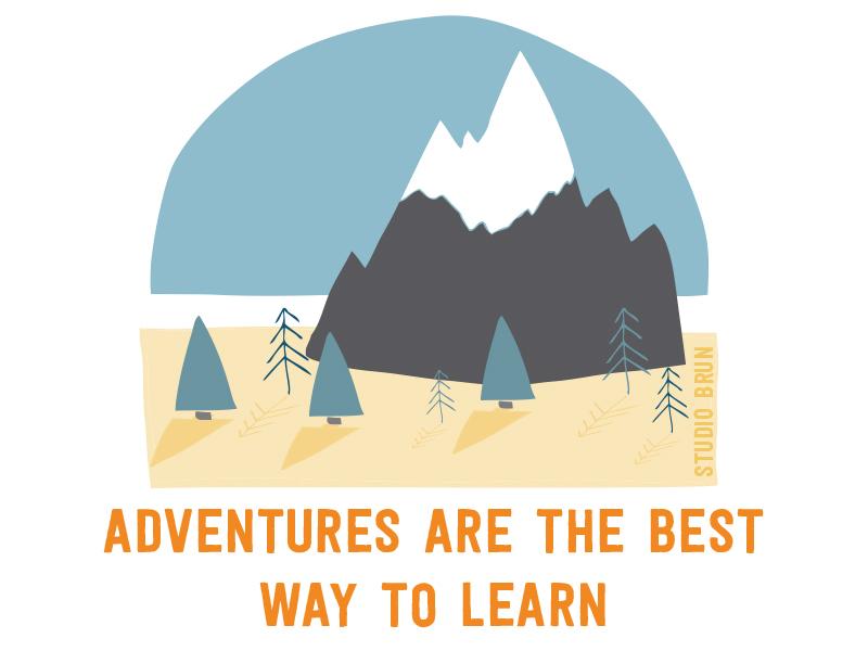 adventurelearn.jpg