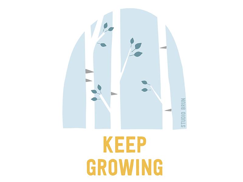 keepgrowing2.jpg