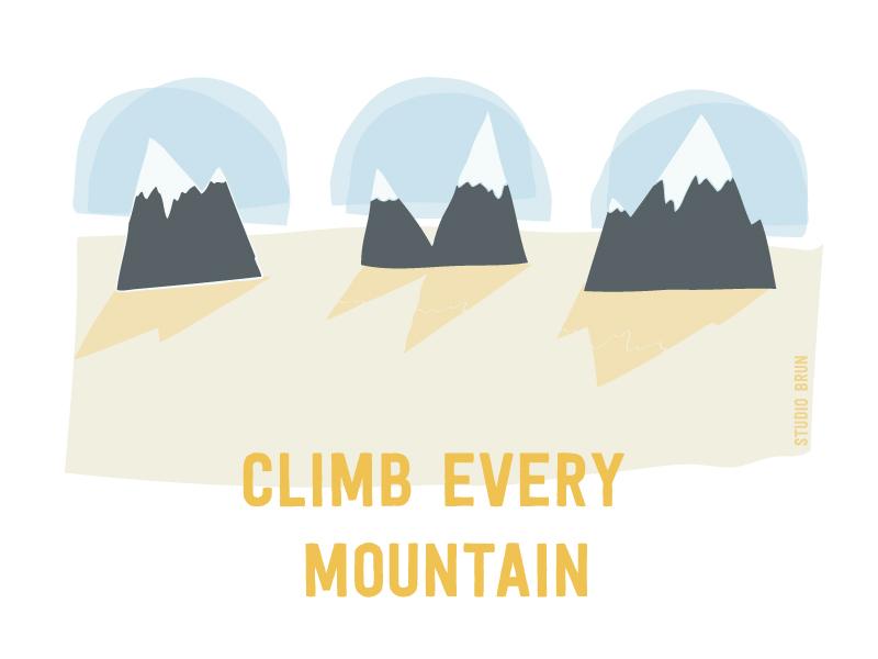 climb.jpg