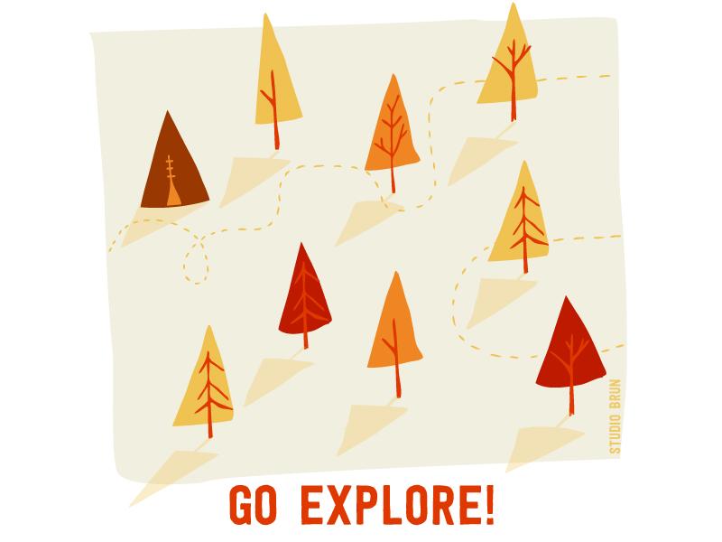 goexplore.jpg