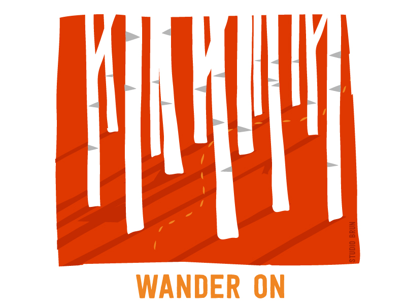 wanderon.jpg