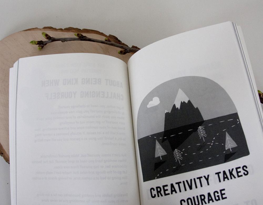 boek1.jpg