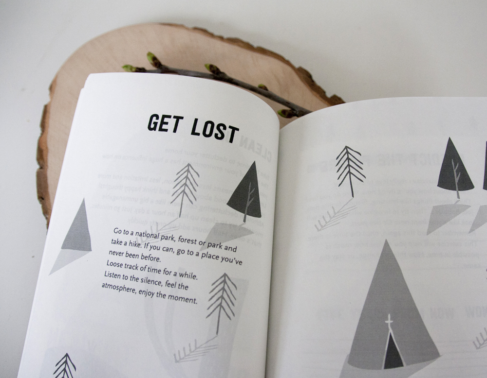 boek3.jpg