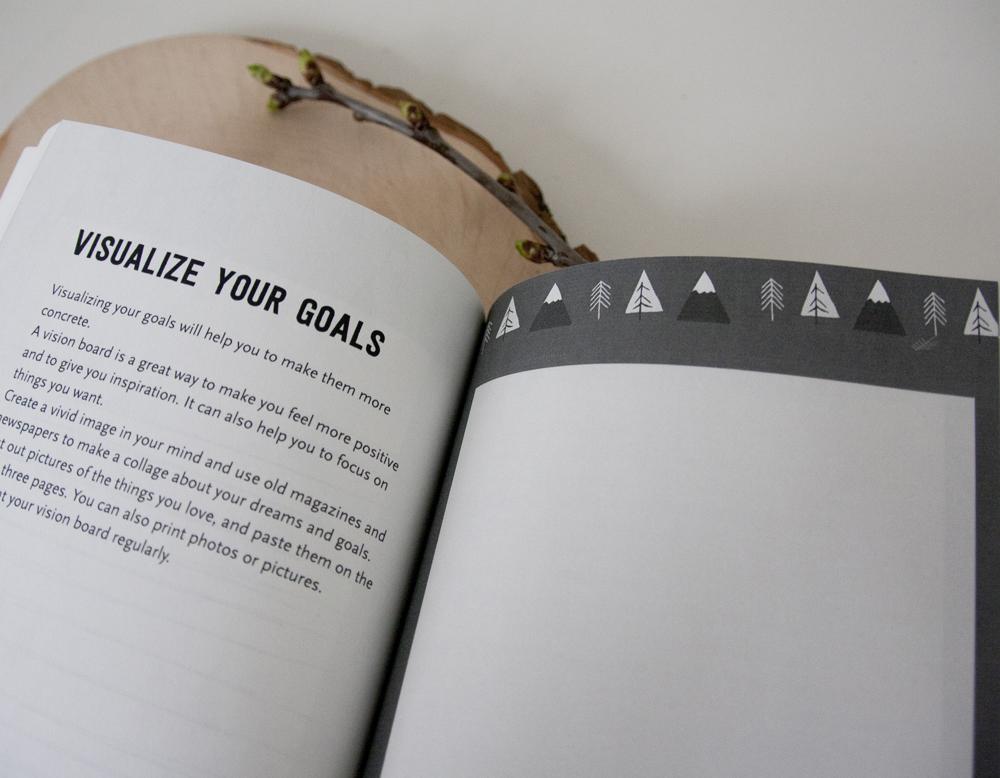 boek5.jpg