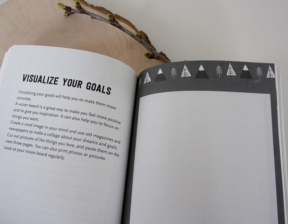 boek6.jpg