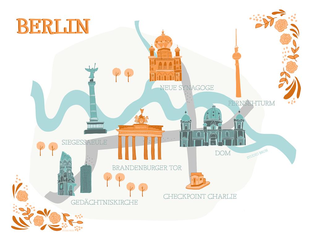 brun_berlin.jpg