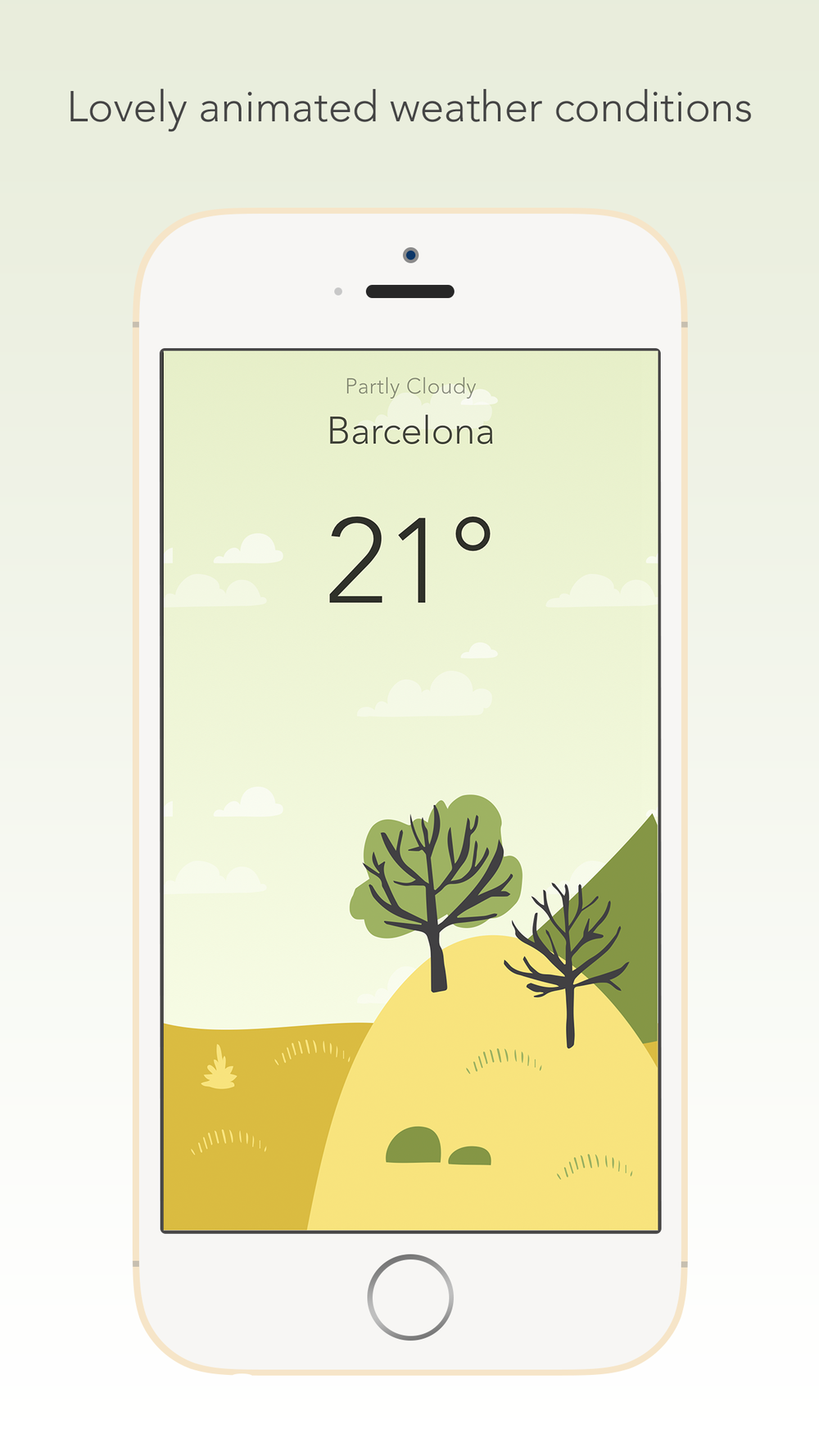 4 - WildWeather - Animated weather.png