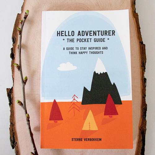shop_adventurer.jpg