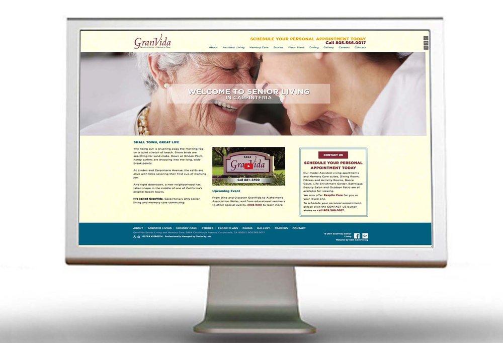 GV monitor_web_home.jpg