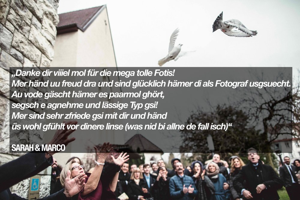 Trauung-83.jpg