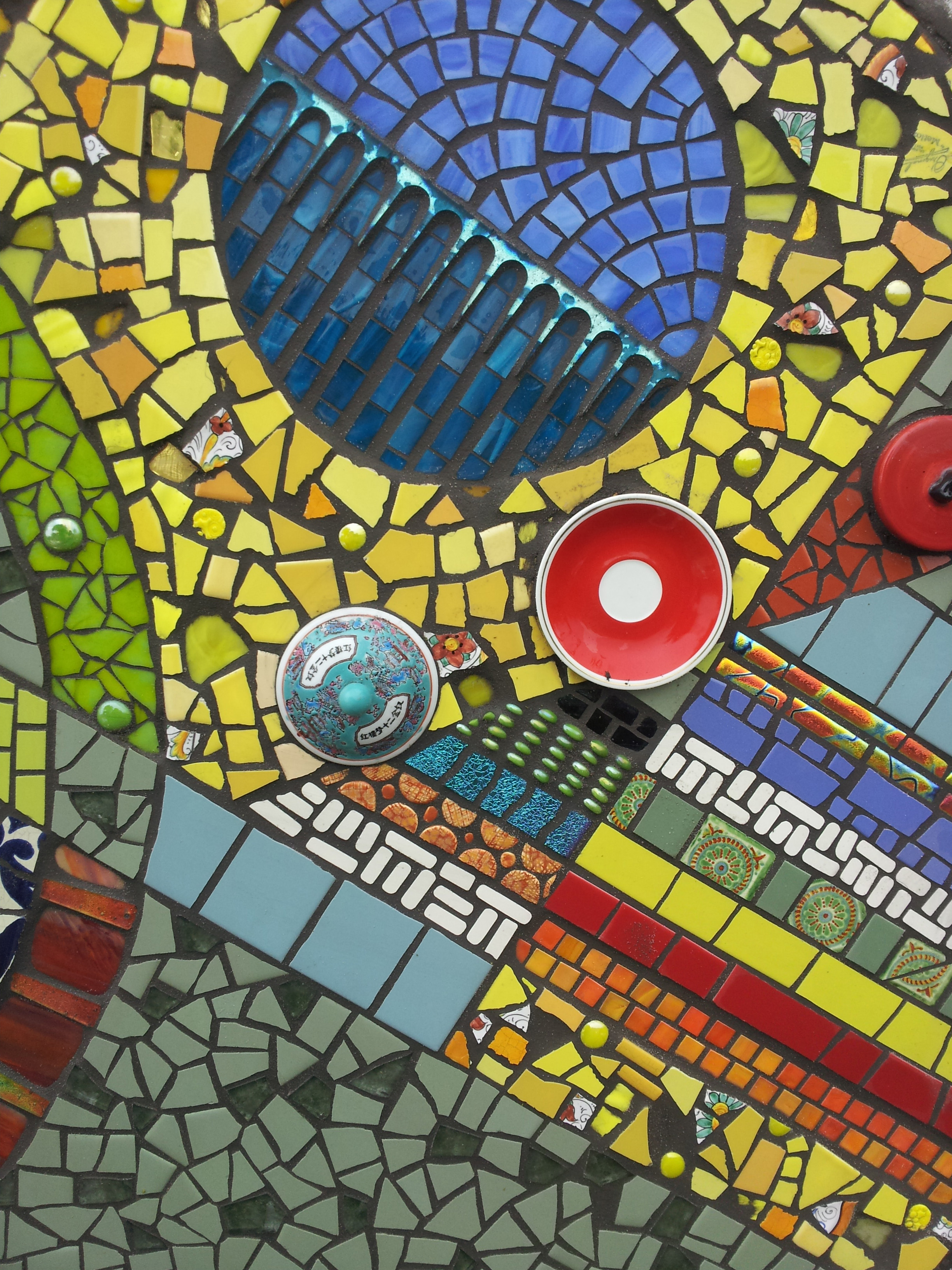 detail_grouted