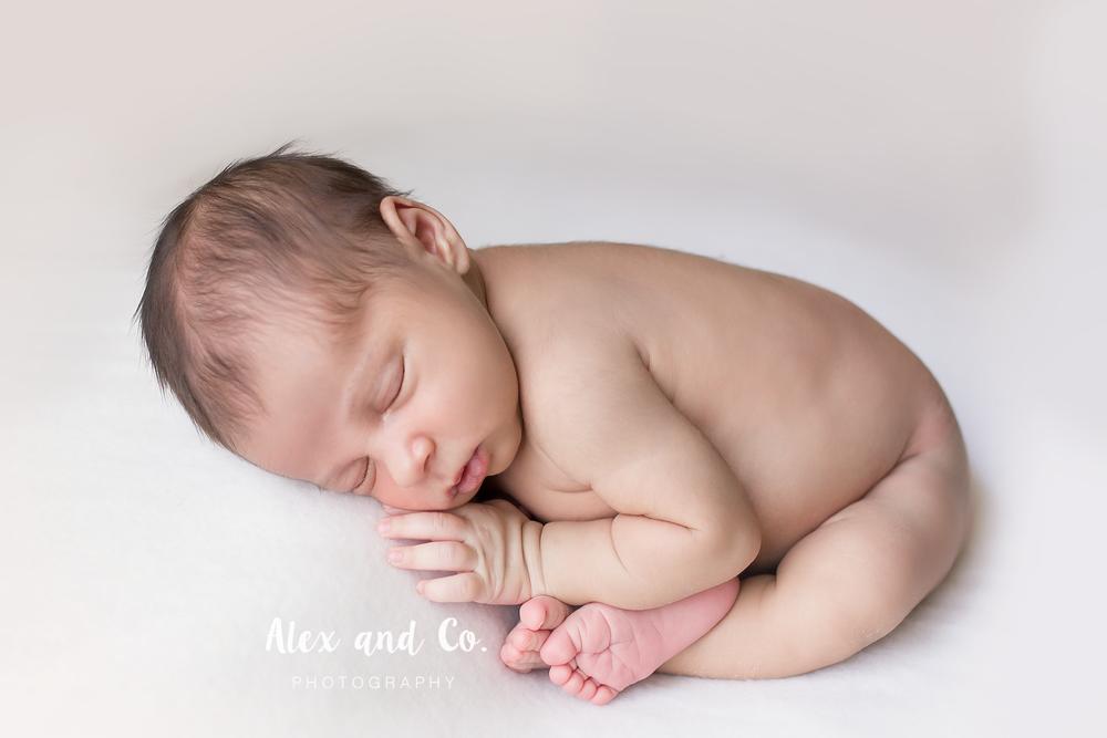 BabyTravis_1copy-copy.png
